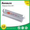 High quality waterproof power supply IP67 12v 100w power supply