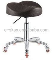 New style beauty hairdressing salon equipment stools