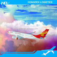 cheap dhl alibaba express shipping services from china to UK