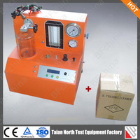 PQ1000 BOSCH diesel common rail injector test bench electronic fuel injector tester