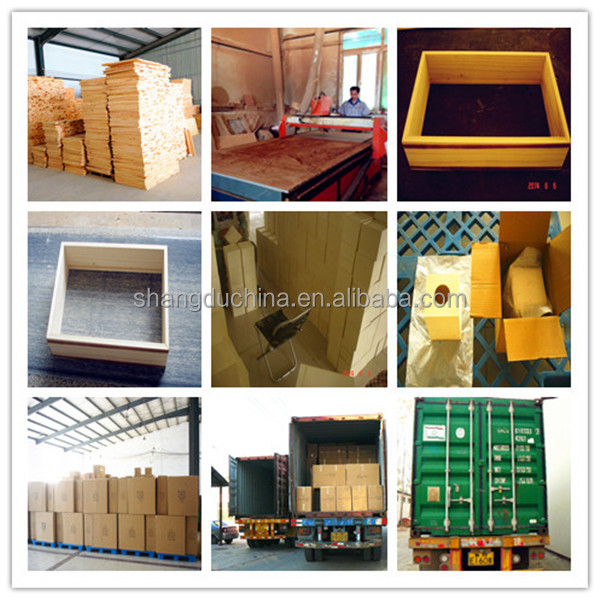 Art minds wood crafts unfinished handmade wooden boxes for Wooden craft supplies wholesale