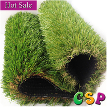 2016 best selling artificial grass prices for garden /cheap artificial grass importer