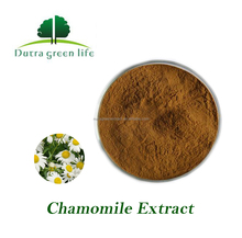 Manufacturer Supply High Quality Chamomile Extract Powder Usp Grade