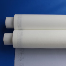 Nylon polypropylene micro water Filter Cloth/filter press cloth