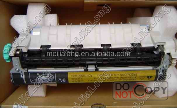 Original new HP4300 HP4350 fuser assembly 110V 220V