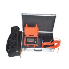 Best quality underground water detection meter groundwater detector