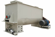 high-speed high-shear ribbon disperser mixer