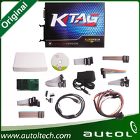 2016 New Arrival Ktag K-Tag ECU Programming Master With Latest V1.89 Software English/Deutsch/Italiano/Spanish/Portuguese/French