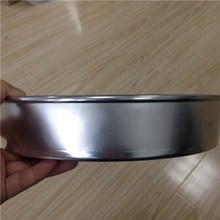 With rubber wood safe cake baking pans for wholesales