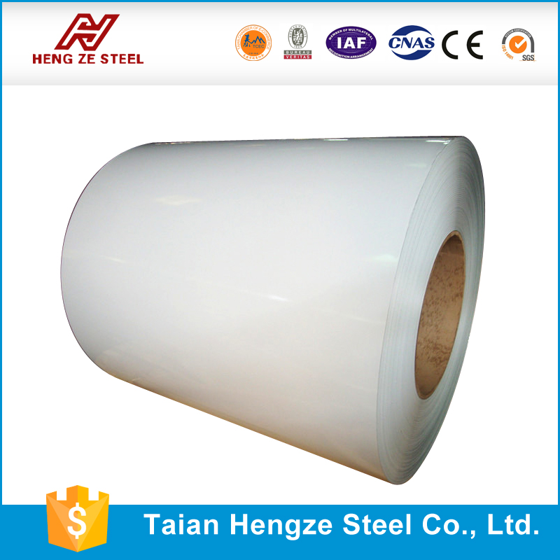 china top ten selling products ppgi/prepainted galvanized steel coil for kitchen sinks stainless steel
