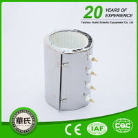 Jiangsu Supplier Stable Performance Ceramic Core Heaters