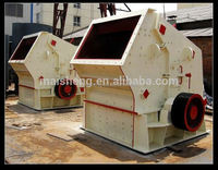 Large Capacity small rock pulverizer manufacturer factory