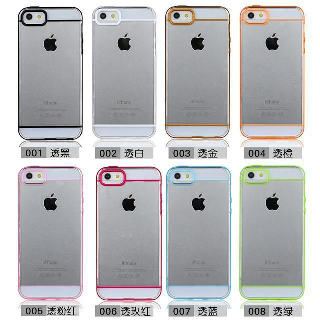 for iphone 6 tpu case,mobile phone case for iphone 6 clear,product high quality phone case for iphone 6 case