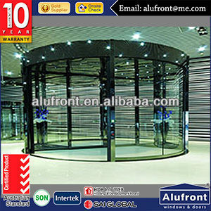 Top Quality Manufacturer Automatic sliding door