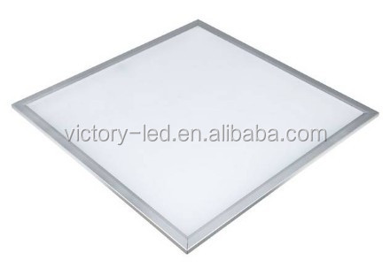 2x2 LED Light Panel 4000K 5000K 40W Flush Mount Dimmable Led Panel Light