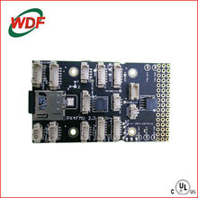 shenzhen PCB and PCB assembly PCB design and reverse engineering