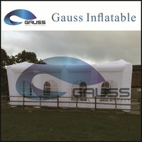 giant Inflatable tent/wedding tent/party tent