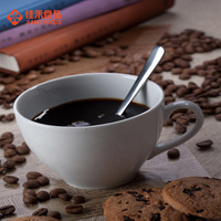 Food Grade Delicious Instant Coffee Freeze Dried
