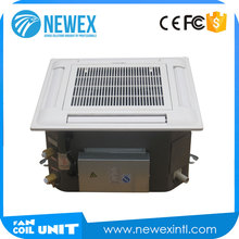 M Style Ceiling Mounted Cassette Type Air Conditioner (Drained Pump inside)