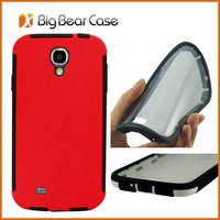2014 full body protection handphone casing for samsung galaxy s4 i9500