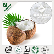 free sample available organic Coconut Milk Powder Bulk water powder100% Natural coconut milk powder