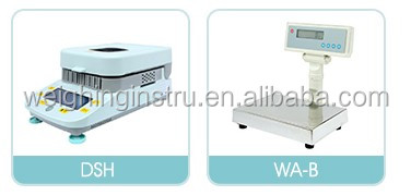 1200g 0.01g gsm balance counter weighing scale