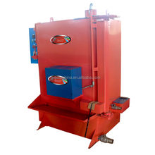 automatic engine parts washer cleaning machine for industrial use