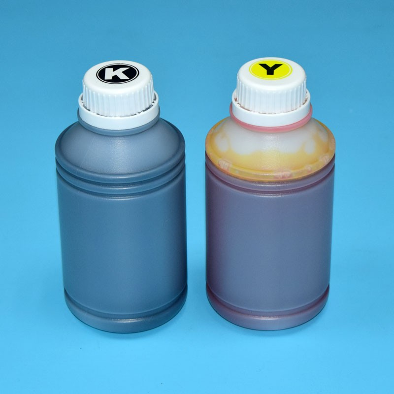 Printing ink bottle refill For Canon IPF755 IPF760 IPF765 Printer ink cartridge