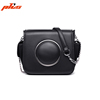 Wholesale Genuine Leather Camara Square Shape