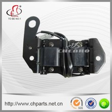 Korean Car Spare Part 2730122036