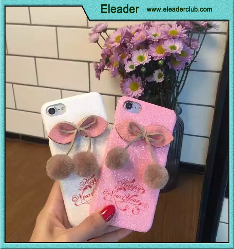 for iphone 7 new cute lovely hot case cover