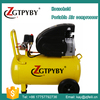 3HP cheap air compressor Exported to 58Countries mini air compressor