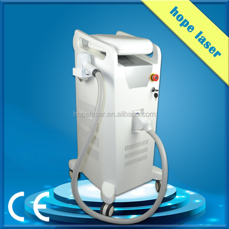 808nm diode laser permanent hair removal, permanent hair removal for men