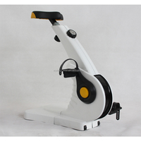 aparatos de gym usados Sitting Bike Sit N Cycle fitness bike 5 minute shaper fitness equipment trx ab exercise chair