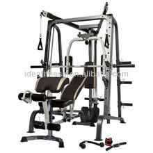 TS9034 Smith Machine
