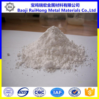 Hot sell Titanium Dioxide Rutile CR258 powder with free sample