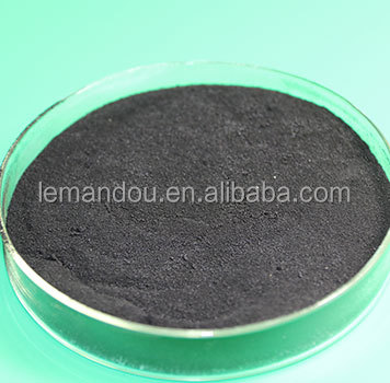 Wood Based Activated Carbon For Sugar, Edible Oil And Food With Good Price