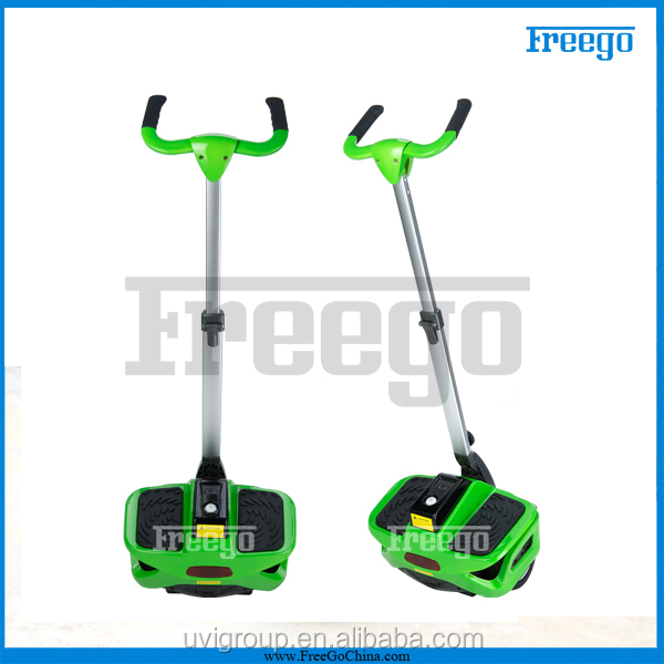 Mini electric mobility scooter battery operated vehicle two wheel electric balance scooter