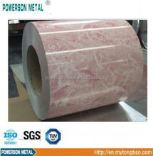 sphc cold rolled steel