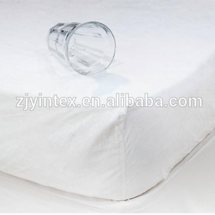 Top selling Anti-Dust Mite Waterproof Bed Bug mattress encasement and mattress protector protector - Jozy Mattress | Jozy.net