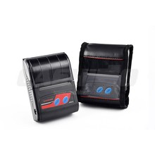 58mm thermal bluetooth wireless printer mini printer for android