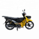 Cub Motorbike 150cc Mini Moped Motorcycle With Pedal