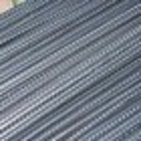 ASTM 615 GRADE 40 GRADE 60 steel rebar, deformed steel bar, reinforced steel rebar