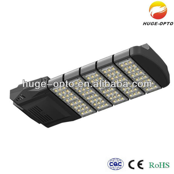 solar wind led street lights 150w from alibaba China