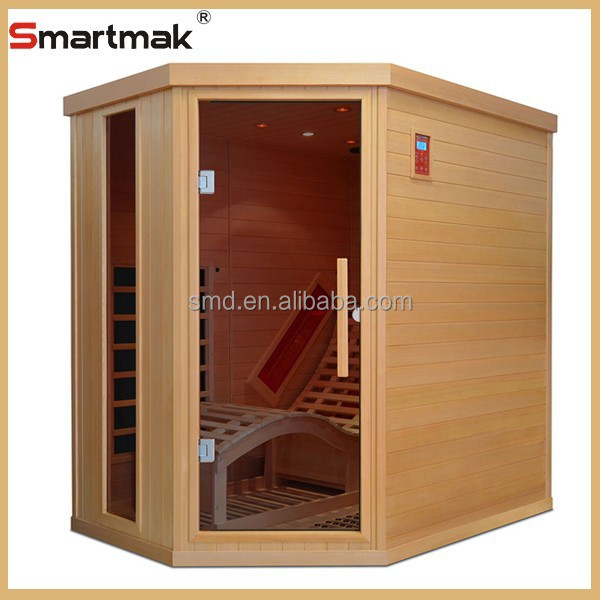 Approve CE ETL 2014 hot sale full hd seks tv home sauna prices