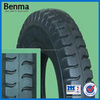 Rubber material Race Tyre, High Qality motorcycle Running system parts products, Best Price &mde in China