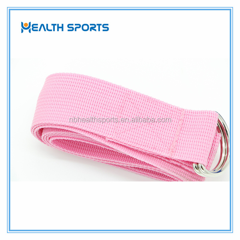 factory exercise resistance loop bands