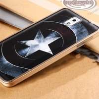 2015 Stylish Mobile Cover Printing, Customized Mobile Phone Cover Case For Iphone