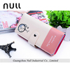 2016 guangzhou women wallet long design ladies purse travel wallet with hasp