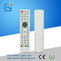 Custom high-quality 46 key TCL TV infrared remote control